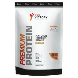 SVN Premiun Protein 900 гр