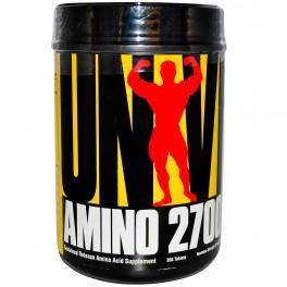 Universal Amino 2700 350 табл
