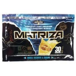 Maxler Matriza 1 порция