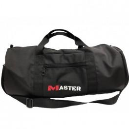 Спортивная сумка MASTER 55*25