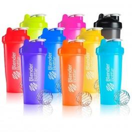 Blender Bottle Classic Full Color 828  мл