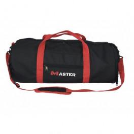 Спортивная сумка MASTER 65*30