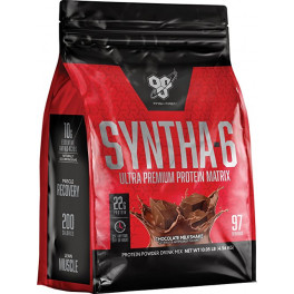BSN Syntha-6 4,5 кг
