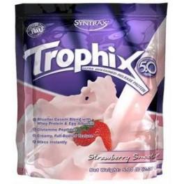 Syntrax  Trophix 2,2 кг