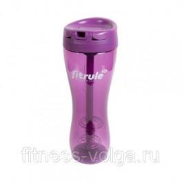 FitRule Шейкер Cup 600 мл