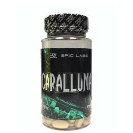 Epic labs CARALLUMA 90 капс