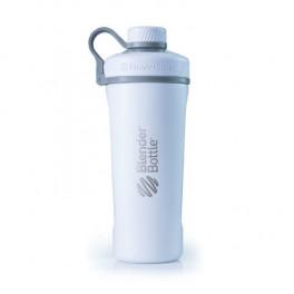 Blender Bottle Radian Insulated Stanless 769 мл